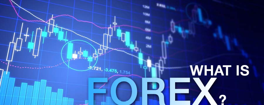 Commission free forex trading